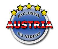 Exclusive Premium HD-Videos of Austria